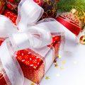 Fondos De Navidad