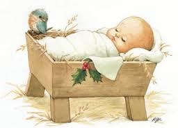 Gozos de Navidad