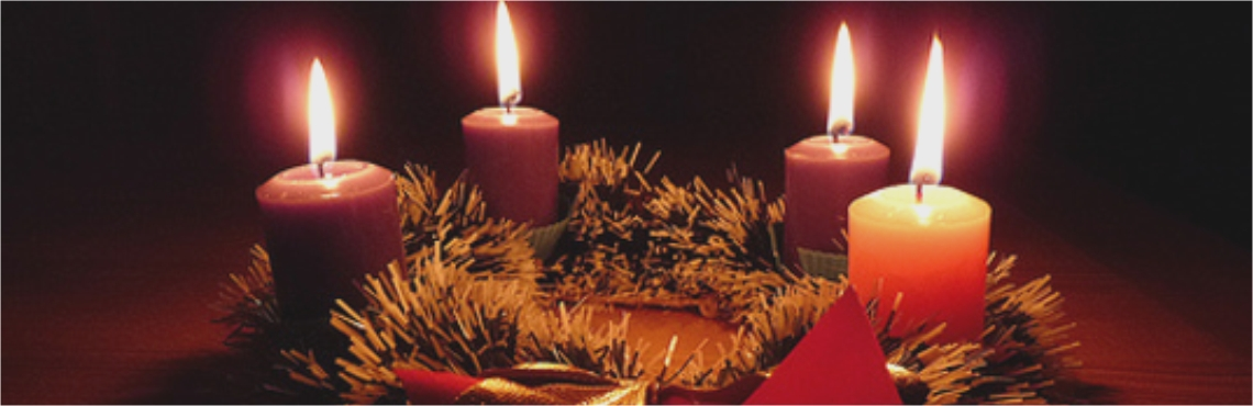 Adviento – Términos y Definiciones |Navidad