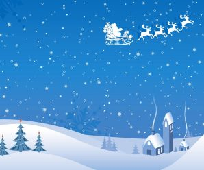 Bonitas Imagenes De Navidad Para Usar Como Fondo De Pantalla