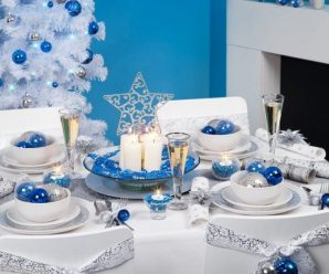 Imagenes Con Ideas Y Tendencia De Decoración Para Esta Navidad