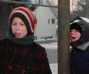 Una Historia De Navidad Ver Película Completa