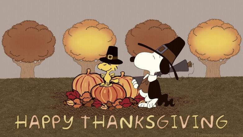 Happy thanks giving day imagenes para enviar