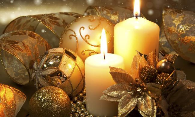 7-ideas-para-hacer-mas-acogedora-tu-casa-para-las-fiestas-decembrinas-2