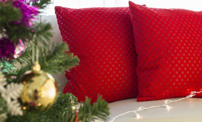 7-ideas-para-hacer-mas-acogedora-tu-casa-para-las-fiestas-decembrinas-3