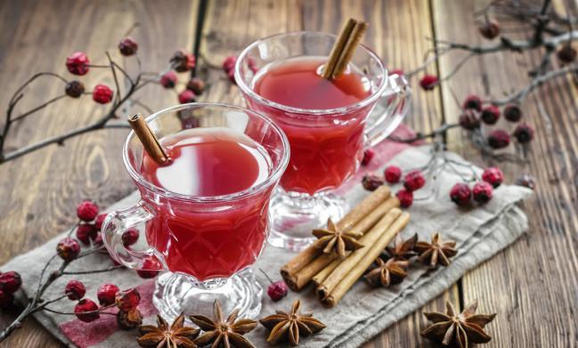 7-ideas-para-hacer-mas-acogedora-tu-casa-para-las-fiestas-decembrinas-4