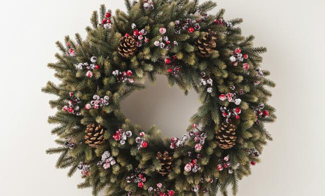 7-ideas-para-hacer-mas-acogedora-tu-casa-para-las-fiestas-decembrinas-6