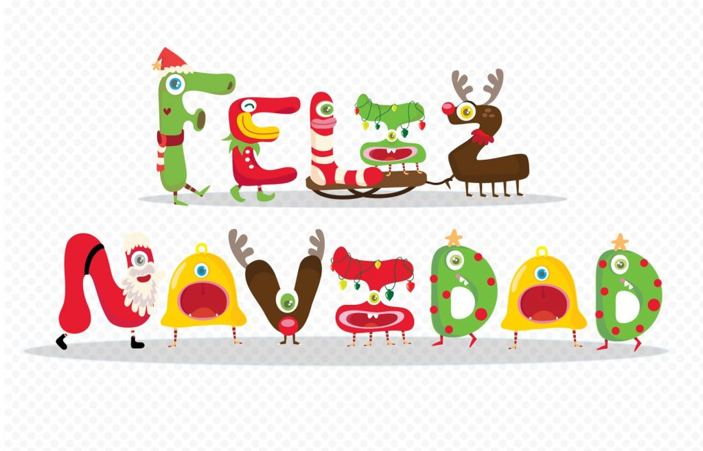 el-chavo-animado-que-bonita-navidad-capitulo-completo