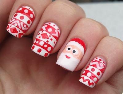 unas-navidenas-para-inspirarme-y-decorar-las-mias