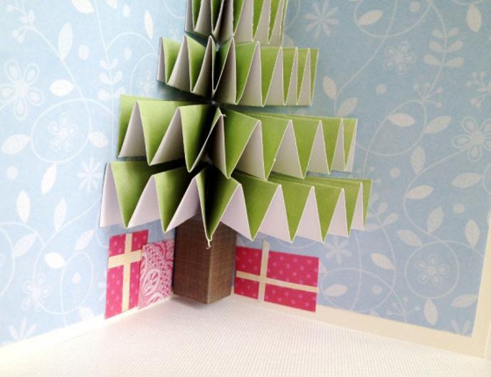6 crea-propias-felicitaciones-navidad-