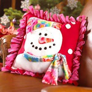 decorar-cojines-navidenos