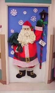 Ideas de cómo decorar en navidad