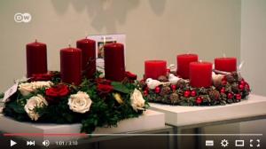 Tradiciones_de_adviento_en_Alemania
