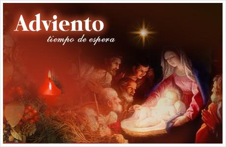 origen de la fiesta de navidad
