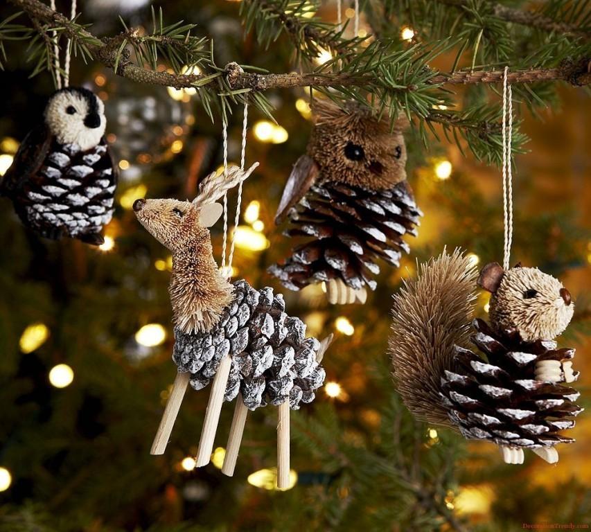 adornos-navidenos-hechos-a-mano