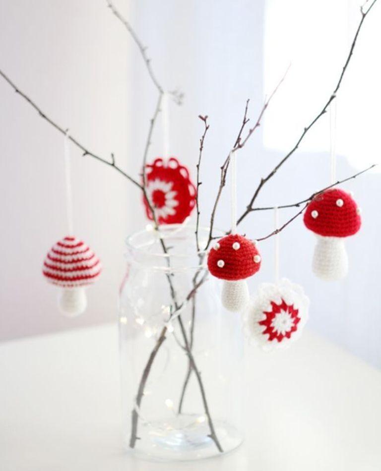 adornos-tejidos-en-crochet-para-navidad