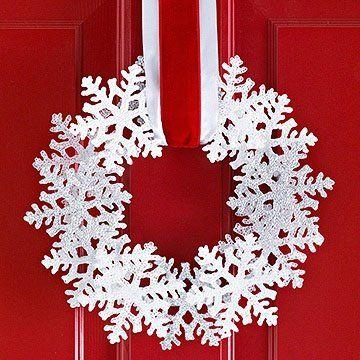 coronas-navidenas-para-la-puerta-de-entrada-de-la-casa