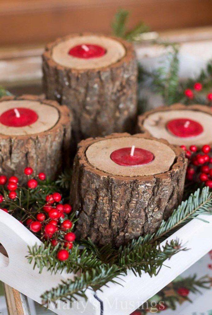 decoraciones-para-centro-de-mesa-navideno