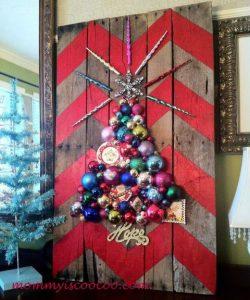 hacer-un-arbol-navideno-de-ornamento