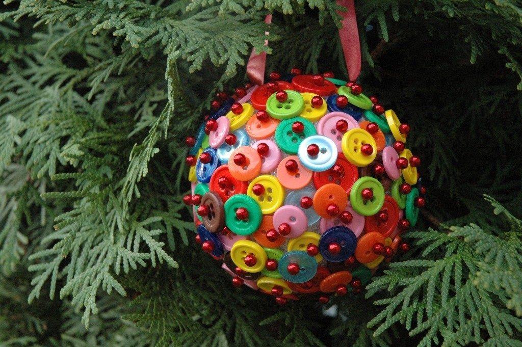 ideas-de-adornos-navidenos-para-realizar-en-casa