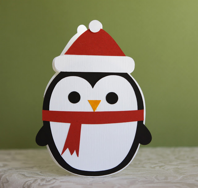 Ideas para hacer adornos navideños faciles