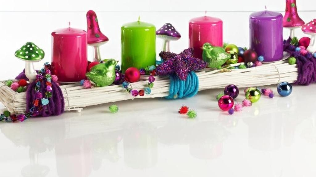 imagenes-con-ideas-de-decoracion-para-centros-de-mesa-navidenos