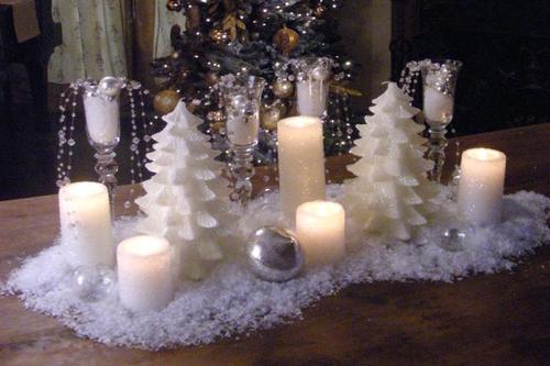 imagenes-con-ideas-decorativas-para-navidad-centros-de-mesa