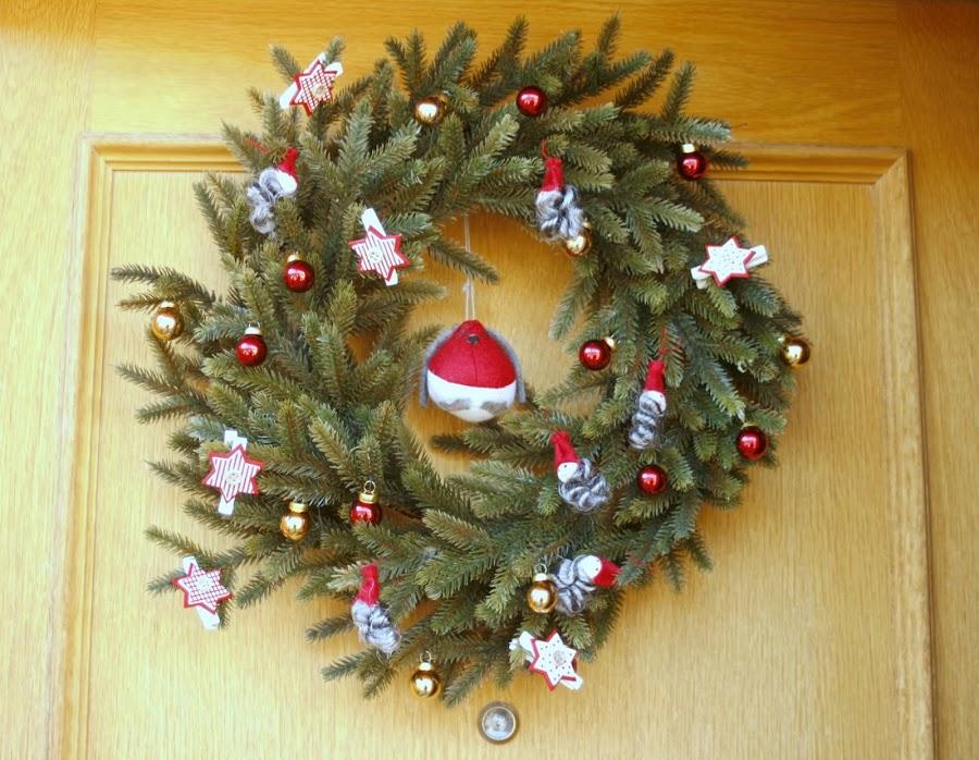 imagenes-de-coronas-de-navidad-para-decorar