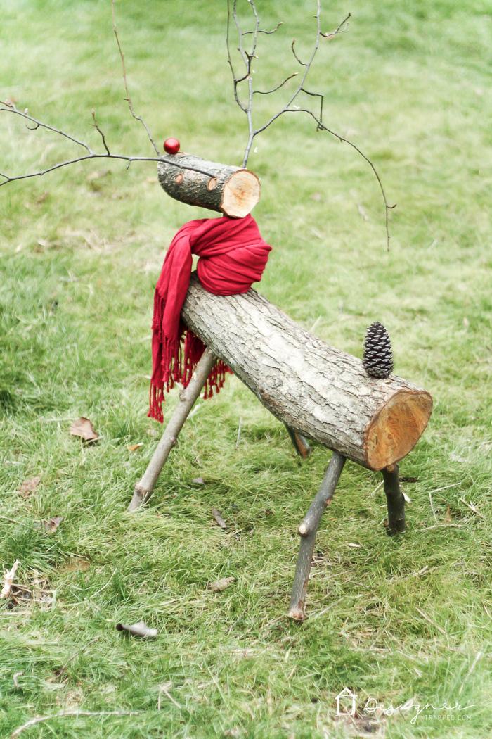 manualidad-con-renos-de-navidad-para-decorar