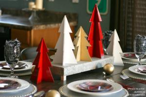 replicas-de-madera-de-pinos-de-navidad