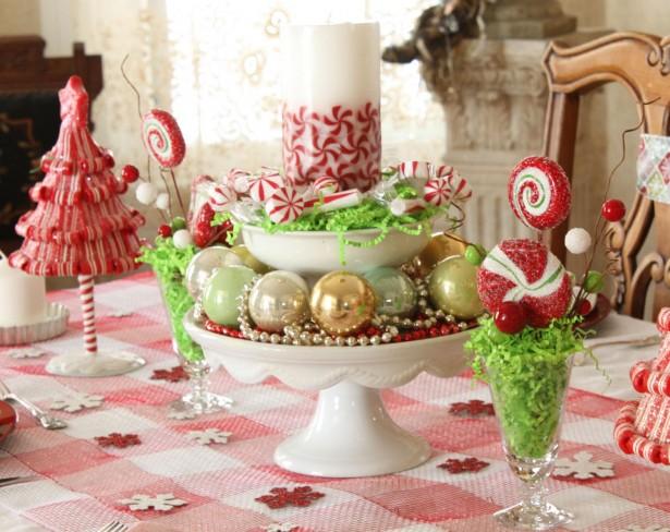 ideas-de-decoracion-para-centros-de-mesa-en-navidad