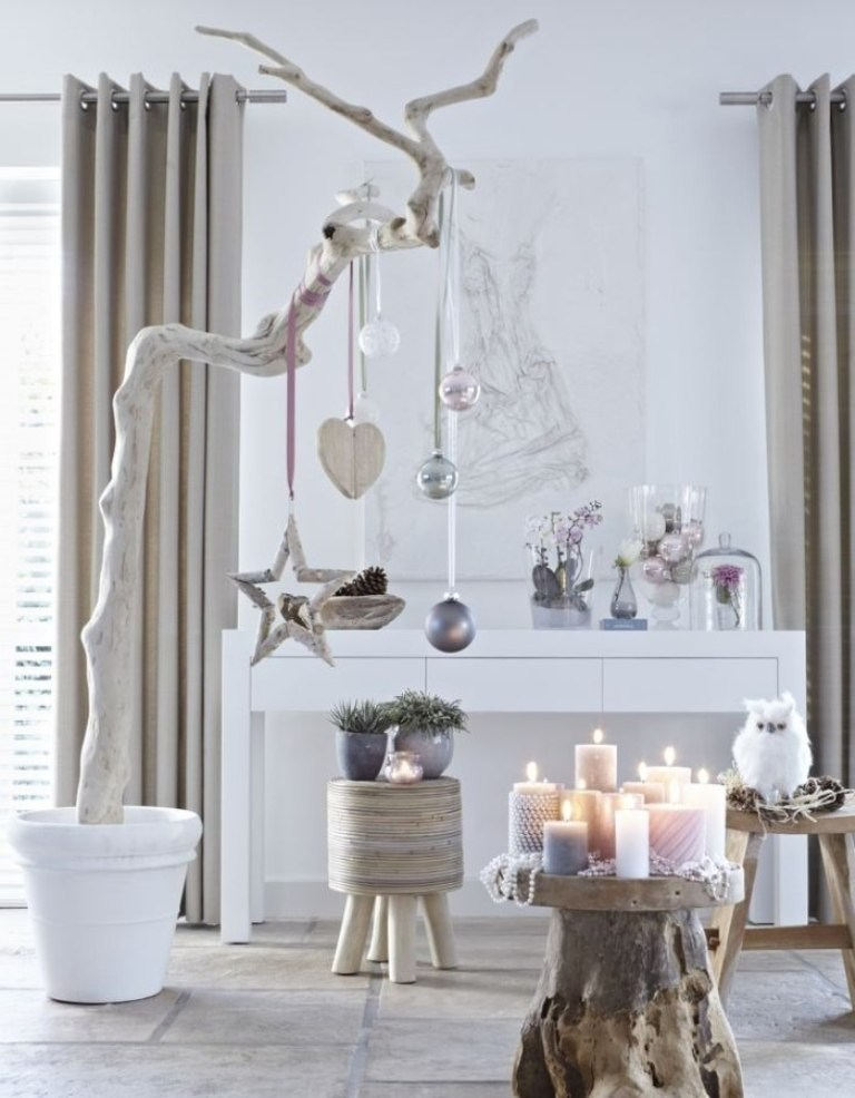 como-decorar-pequenos-espacios-en-tu-hogar-esta-navidad