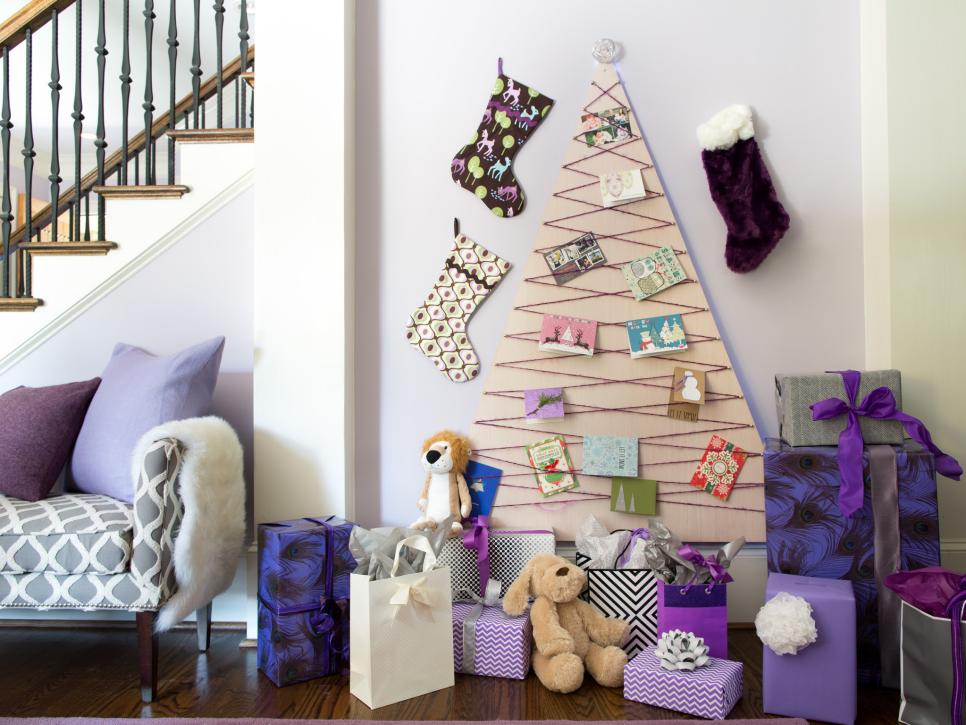 como-decorar-en-navidad-un-rincon-navideno-en-mi-hogar