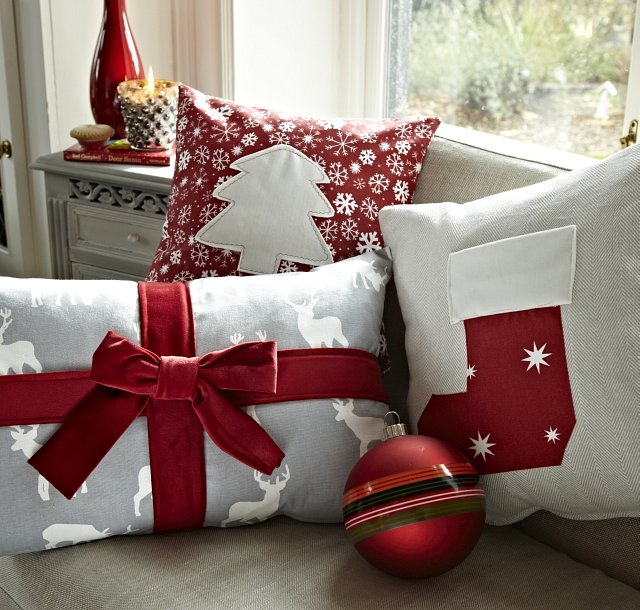 ideas-de-cojines-navidenos-para-decorar