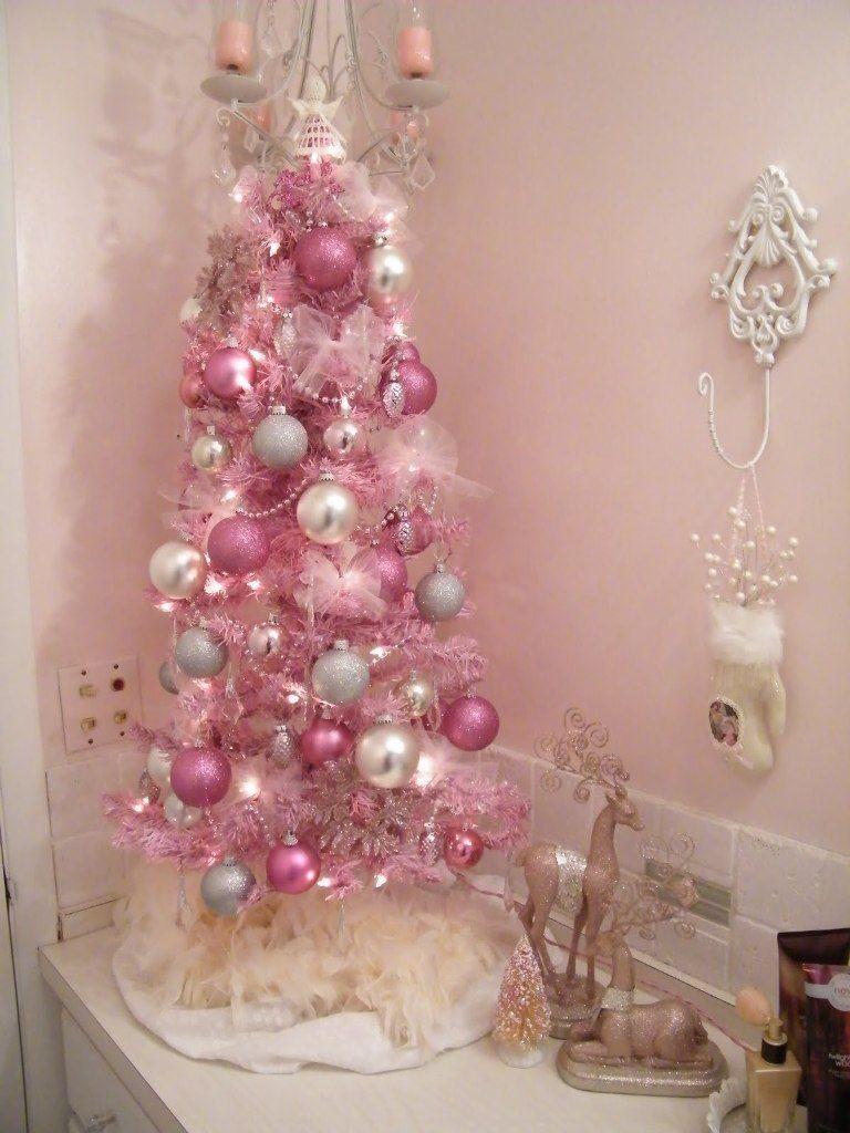 ideas-de-decoracion-navidena-para-tu-hogar