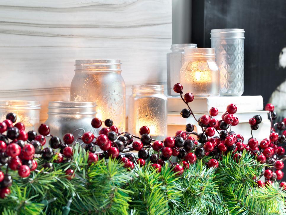 ideas-de-decoracion-navidena-imagenes