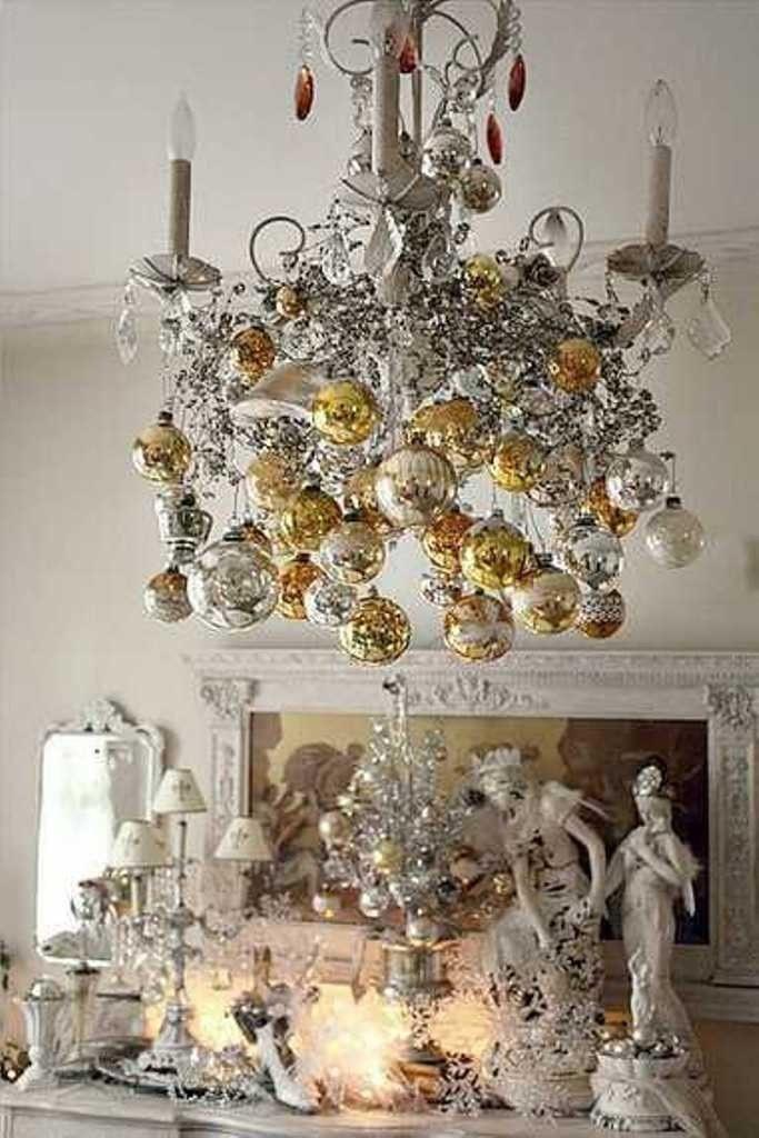 ideas-de-decoracion-para-navidad-para-el-techo