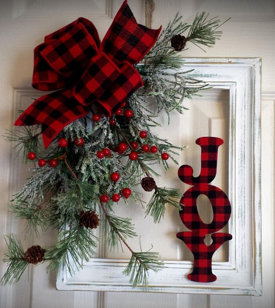 ideas-de-decoracion-para-navidad