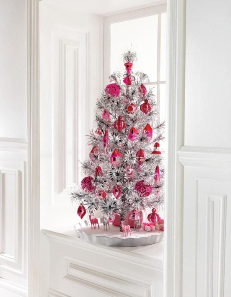 imagenes-con-decoracion-navidena-de-ventanas-paredes-y-mas