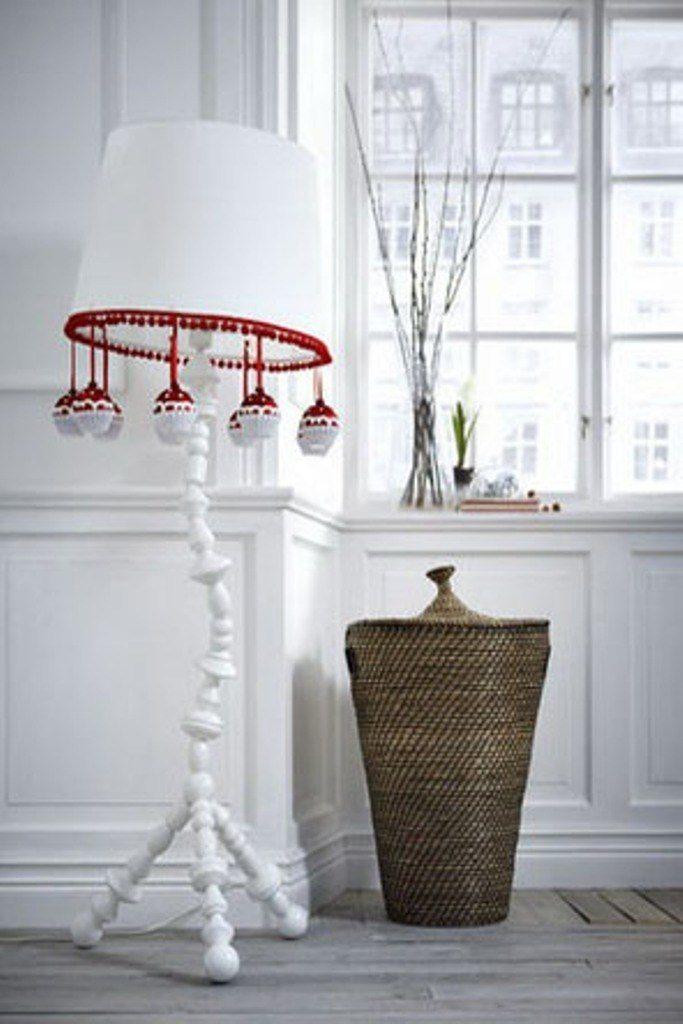 ideas-de-decoracion-para-la-casa-en-navidad