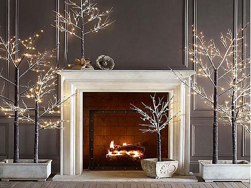 ideas-para-decorar-la-chimenea-en-navidad-imagenes