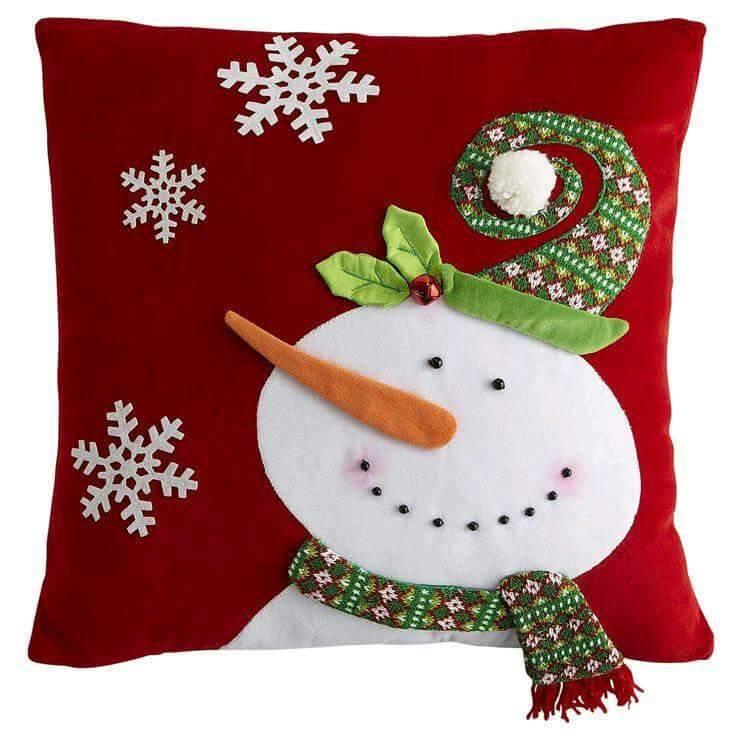 cojines-con-motivo-de-navidad-munecos-de-nieve
