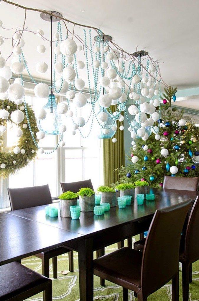 como-decorar-en-esta-navidad