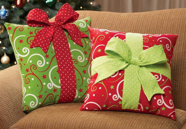ideas-de-cojines-para-decorar-esta-navidad
