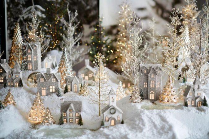 ideas-decorativas-para-la-navidad