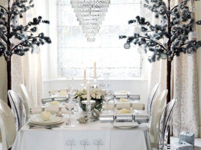 ideas-y-tendencias-decorativas-para-esta-navidad