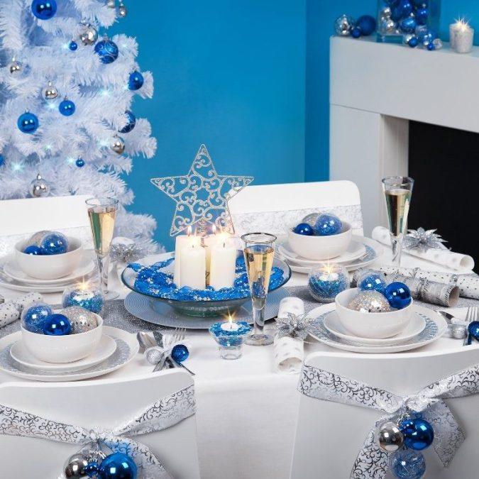 imagenes-con-ideas-y-tendencia-de-decoracion-para-esta-navidad