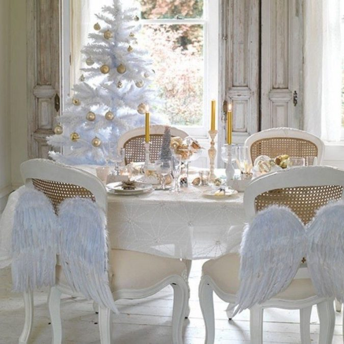 imagenes-con-ideas-de-decoracion-en-navidad