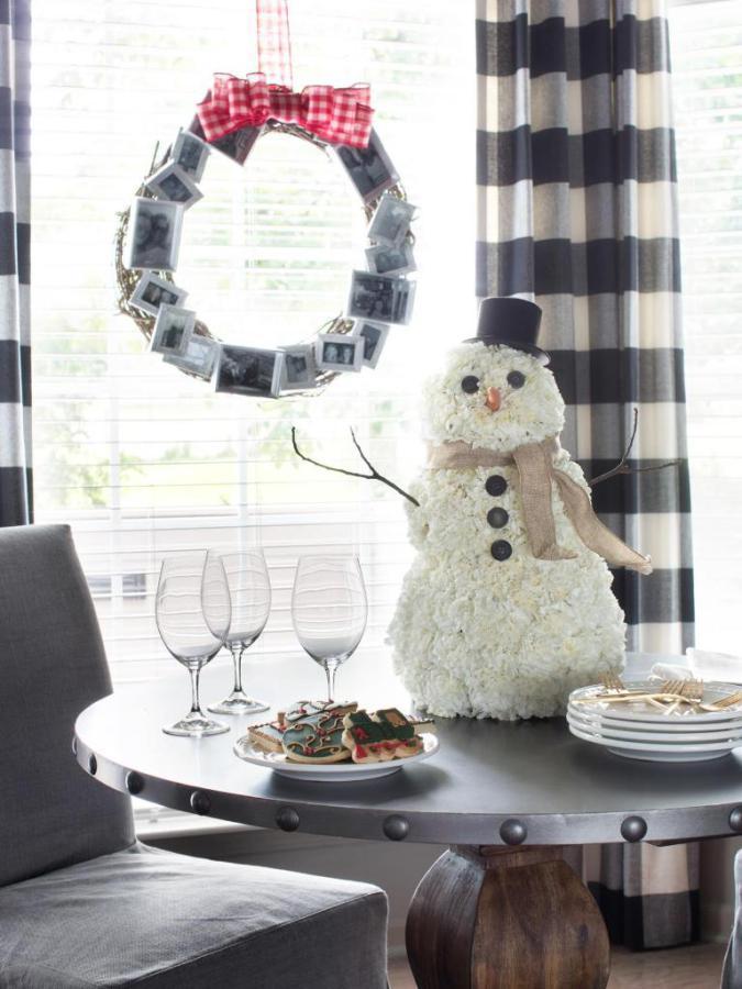 imagenes-con-ideas-de-decoracion-para-navidad