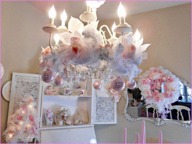 imagenes-con-ideas-para-decorar-en-navidad